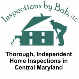 Inspections by Bob